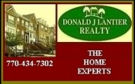 Donald J Lantier Realty