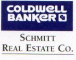 Coldwell Banker Schmitt Key Largo- Sally Stribling
