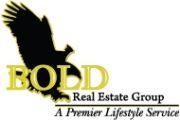 , Florida Oceanfront Condo For Sale