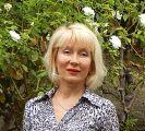 Elena Wyman