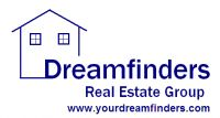 DREAMFINDERS REAL ESTATE GROUP